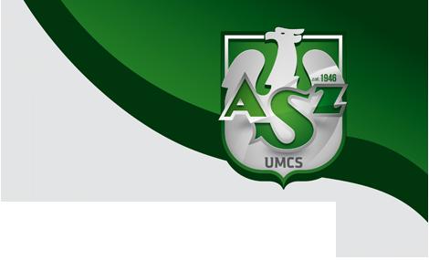 AZS UMCS